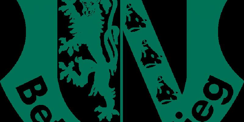 LogoSG06Betzdorf